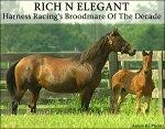 Rich N Elegant - photo by Aaron Re