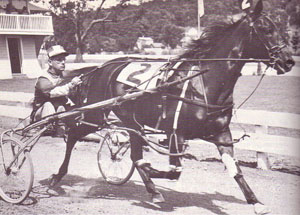 Bachelor Hanover courtesy of Addinton Timeline